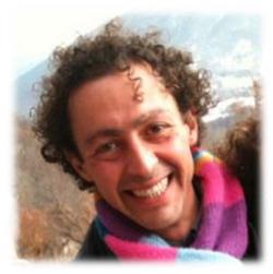 Emanuele Nusca