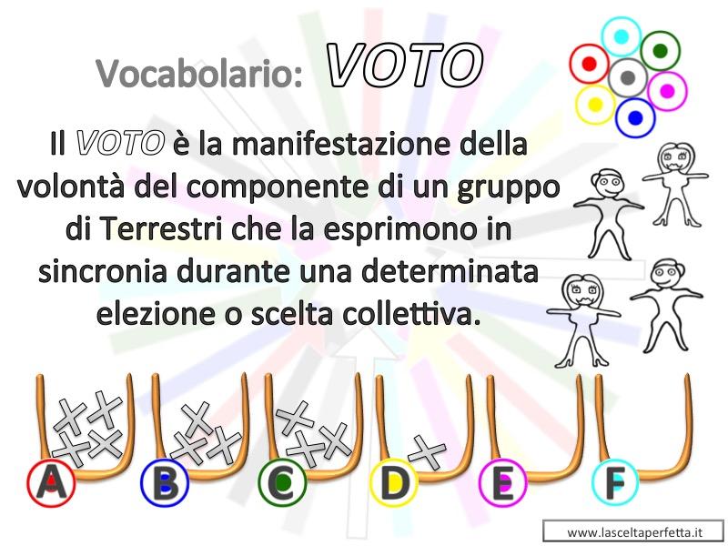 18a-voc-voto-solo-positivo