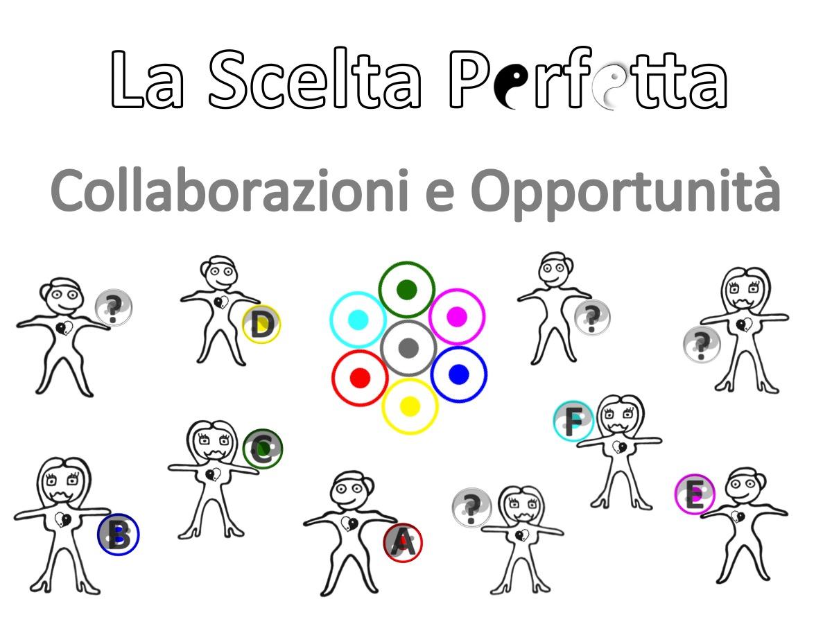lsp-collaborazioni-e-opportunita