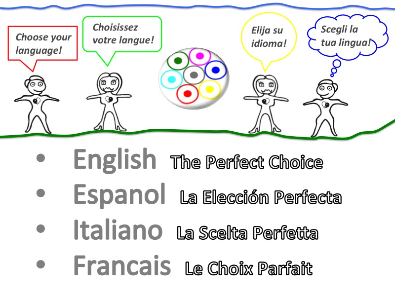 lsp-languages-800x600