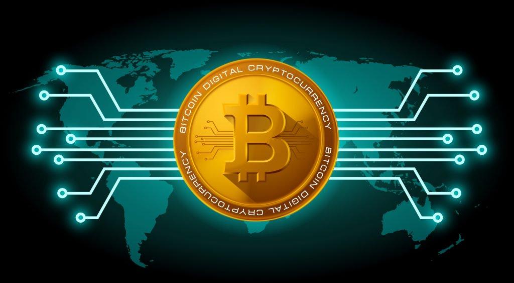 Bitcoin e cryptovalute– Sai di cosa si tratta ?