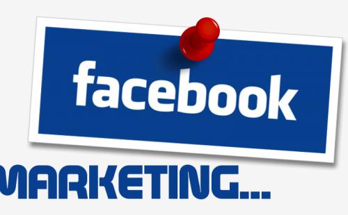 Normalmente, quali sono i post che ti piacciono di più su facebook e sugli altri social nework?